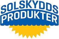 Solskyddsprodukter I Trestad, AB logo