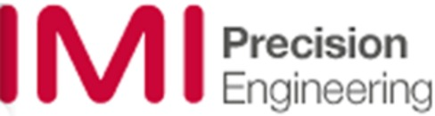 IMI Precision Engineering logo