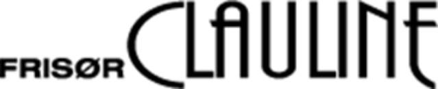 Clauline logo