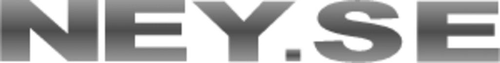 Ney.se logo