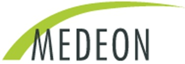 Medeon Science Park logo