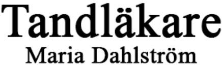 Dahlström Maria logo