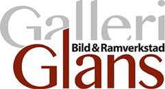 Galleri Glans logo