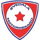 Svedala Motormekano AB logo