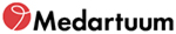 Medartuum AB logo
