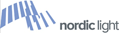 Nordic Light AB logo