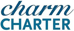 Charm Charter AB logo