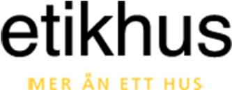 Etikhus logo
