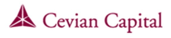 Cevian Capital AB logo