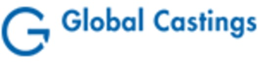 Baettr Guldsmedshyttan AB logo