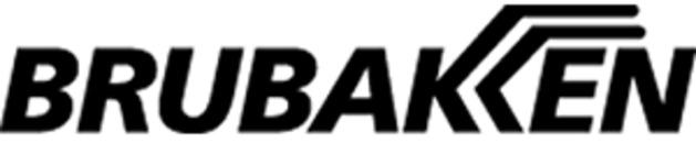 Brubakken AB logo