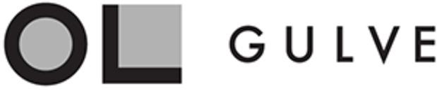 OL Gulve ApS logo