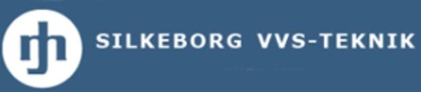 Silkeborg VVS Teknik ApS logo