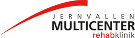 Jernvallen Multicenter AB logo