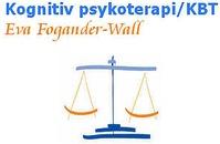 Efw Mottagning för Kognitiv Psykoterapi/ Kbt logo
