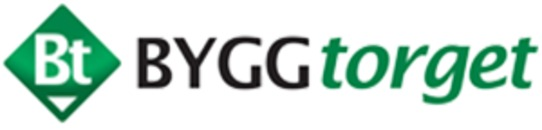 Materialhandelen AS (Byggtorget) logo