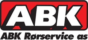 ABK Rørservice AS logo