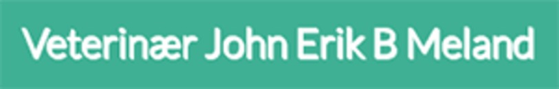 Ålen dyreklinikk logo
