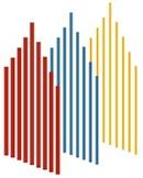 ArkiVest logo