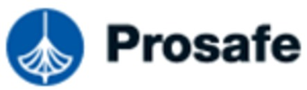 Prosafe AS logo