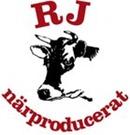 RJ Närproducerat logo