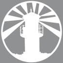 Utbildningscentrum i Göteborg AB - Michael Lundgren logo