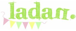 Ladan Hemse logo