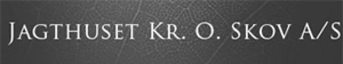 Kristian O. Skov A/S logo