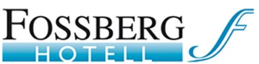 Fossberg Hotell logo