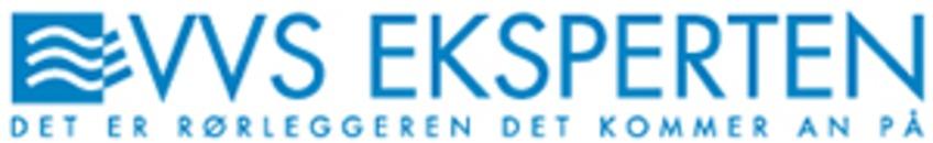 Løhre VVS AS logo