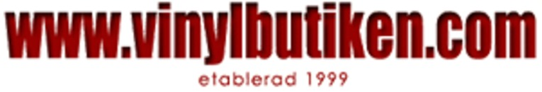 Sound By Vinylbutiken logo