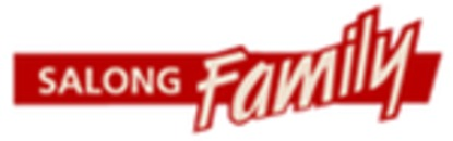 Salong Family logo