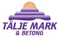 Tälje Mark AB logo