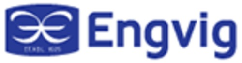 Einar Engvig AS logo