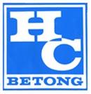 Huskvarna Cementgjuteri AB logo