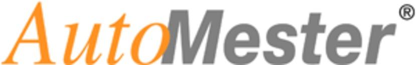 Mkm Bilservice AS logo