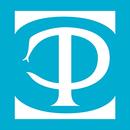 Tandläkare Doma Gabor logo