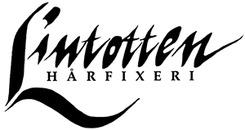 Lintotten Hårfixeri logo