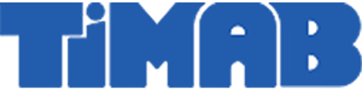 Tibro Maskinreparationer AB logo