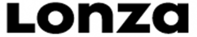 Lonza Copenhagen ApS logo