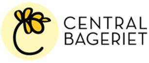 Centralbageriet logo