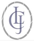 C Lagersten Juridik AB logo