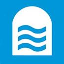 Sydvatten AB logo