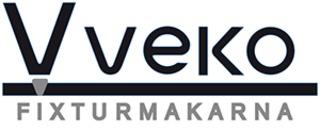 VVEKO logo