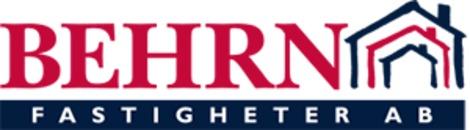 Behrn Fastigheter AB logo
