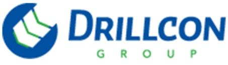 Drillcon logo