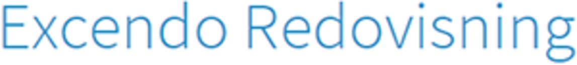 Excendo Ekonomi & Redovisning AB logo