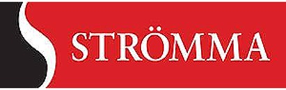 Strömma Turism & Sjöfart AB logo