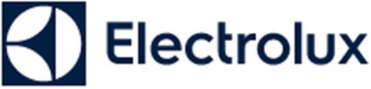 AB Electrolux logo