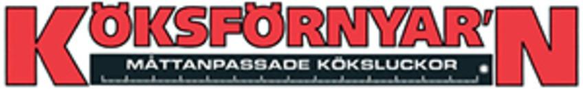 Köksförnyar'n AB logo